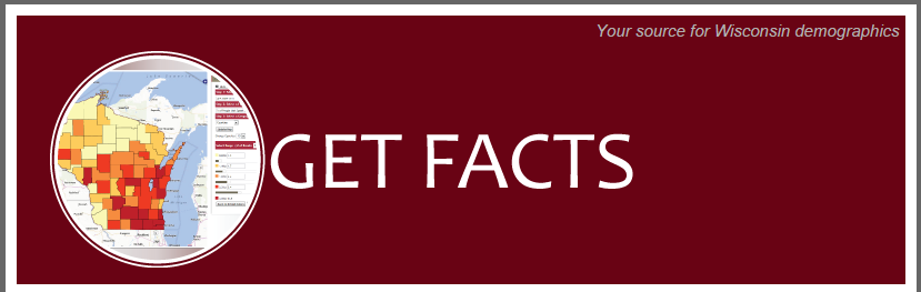 get_facts