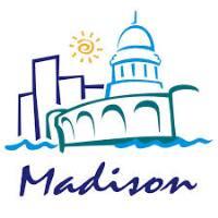 city of madison_web
