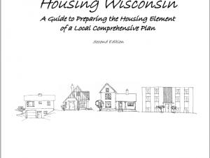 Housing Wisconsin