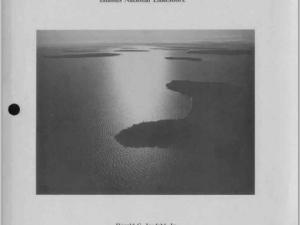 Apostle Islands – A Unique Collection of Islands – Bud Jordahl