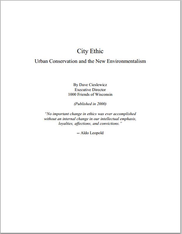 city_ethic