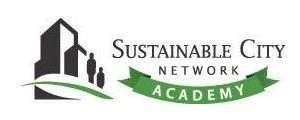 Sustainability training opportunities with the Sustainable City Network Academy