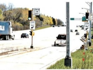 #2 of 10 Reasons WISDOT Budget Needs to Change
