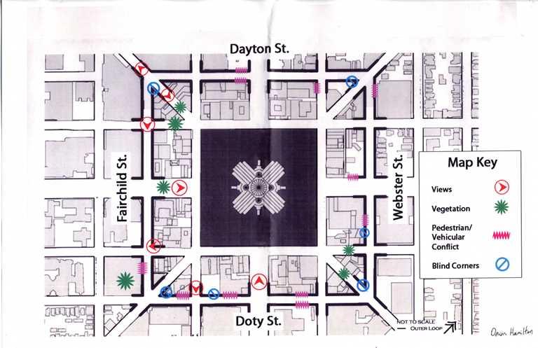 Devon walkability map_web