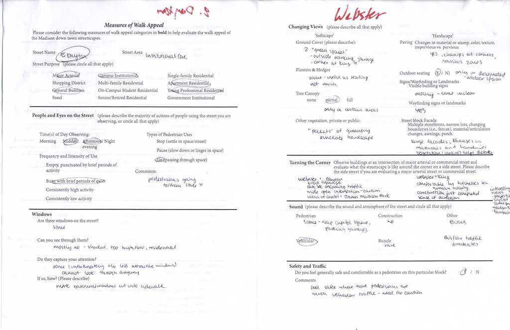 Sarah data sheet 2_web