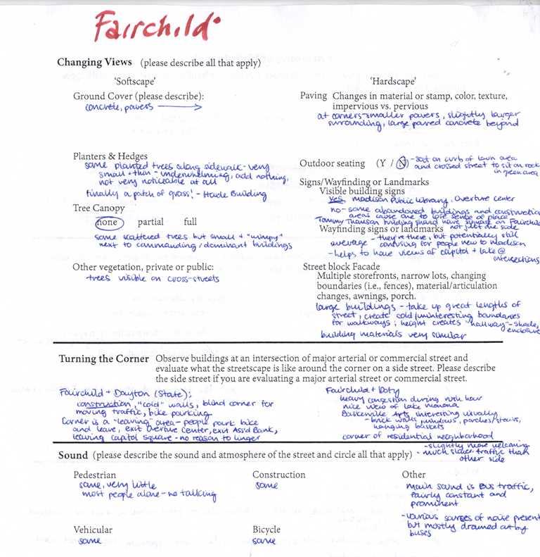Sarah data sheet 5_web