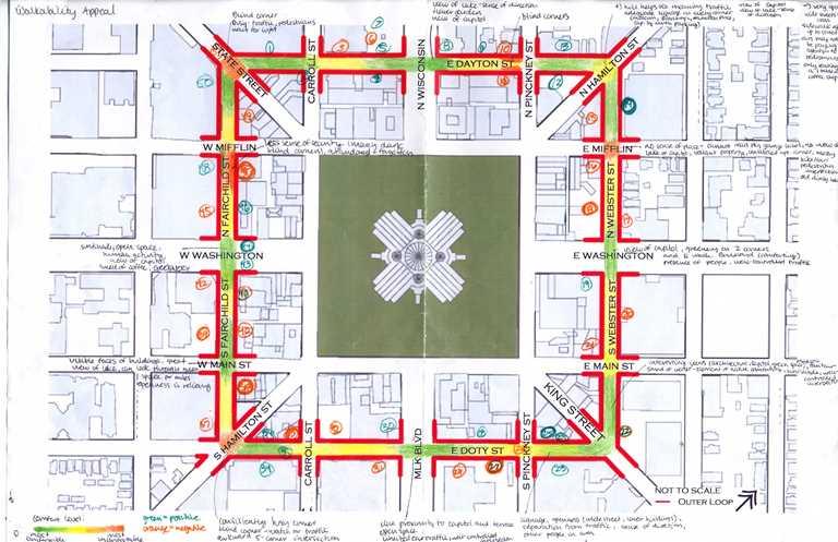 Sarah walkability map_web