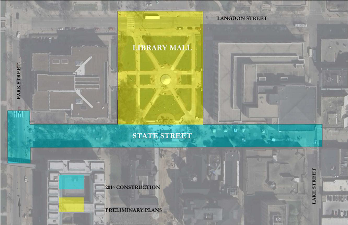 project aerial view_web