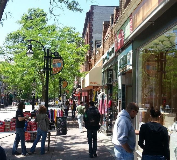 state street walkable_web