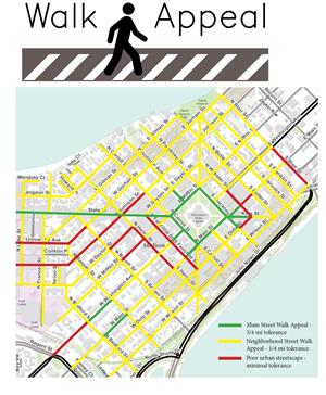 Walk-Appeal-worksheet-1