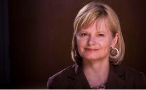 Congratulations to our Board Member Lynn Hobbie