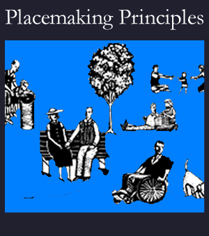 principles1.fw  Placemaking in Wisconsin