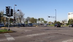 Cover It Up: Decking over Madison's John Nolen Drive would benefit the city but faces complex challenges