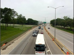 Press Release: WisDOT Proposal for I-94 Project Could Lead to More Severe Crashes