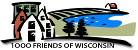 1000 Friends of Wisconsin