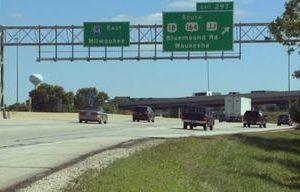 The Urban-Suburban Split In Wisconsin