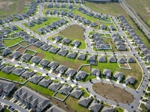 The Conservative Case Against the Suburbs