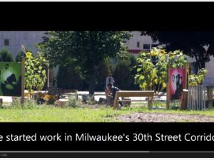 2014 Program Highlights Video
