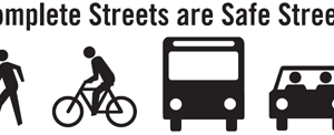 Action Alert – Help Save Complete Streets