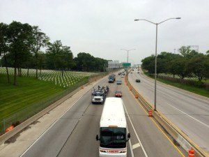 WisDOT has Failed to Make the Case to Expand I-94