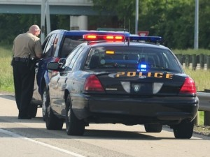 WisDOT Alternative Could Lead to More Severe Crashes