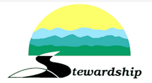 Action Alert – Stop the attack on the Knowles-Nelson Stewardship Program