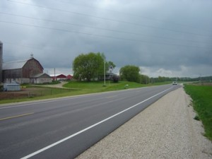 Wisconsin lawmakers discuss delaying Hwy. 23 expansion
