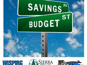 Rebalance Transportation Spending to Match Needs