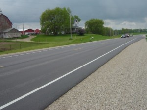 Legal challenge spotlights shaky traffic forecasting key to highway projects