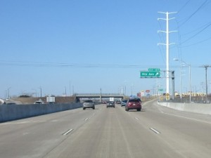 Lawmakers need to curb state highway projects