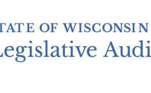 State Highway Program audit 2017
