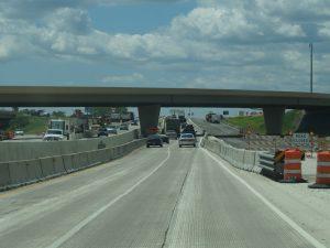 Highway Audit Confirms Wasteful Spending