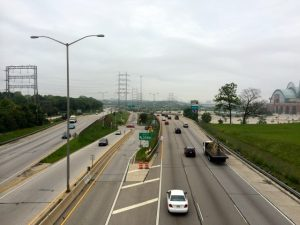 WisDOT asks feds to withdraw approvals for I94 EW, huge win for Milwaukee and state taxpayers