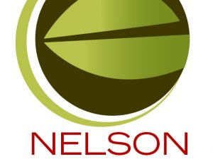 12th Annual Nelson Institute Earth Day Conference – April 23