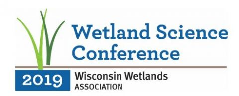 Wisconsin Wetlands Assn Conference