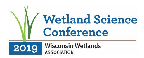 Wisconsin Wetlands Assn Conference