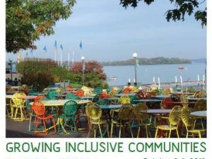 APA – WI Annual Conf. Oct. 8-9, Madison