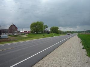 highway 23s