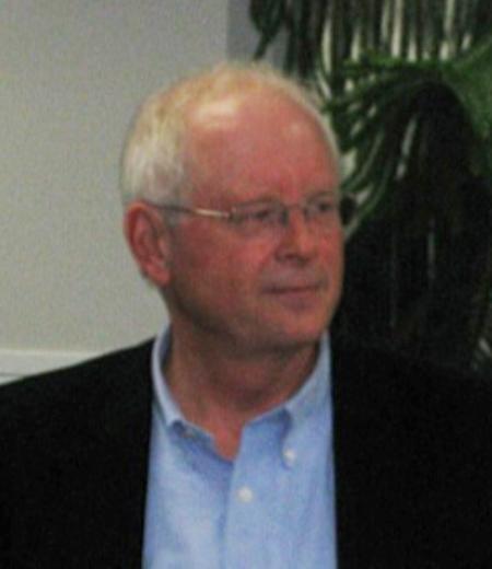 Jim Matson