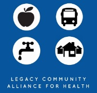 Legacy Communities Alliance for Health