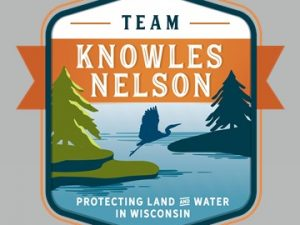 Dear Gov. Evers: Reauthorize the Knowles-Nelson Stewardship Program