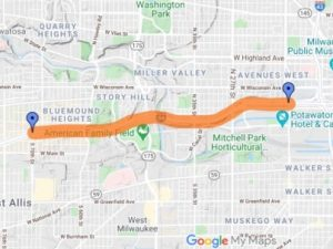 I-94 Expansion Continues to be an Environmental, Fiscal, and Social Mistake