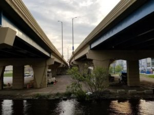 Fix at Six Report – A sustainable alternative to expanding I-94 in Milwaukee